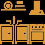 icon-kitchen-furniture